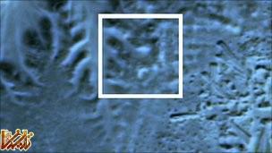 110525153847 site2 کشف بقایای 17 اهرام گمشده در مصر | عکس | Tarikhema.ir