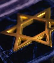 تاریخ قوم بنی اسراییل در قرآن