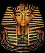 اوضاع اجتماعی مصر باستان