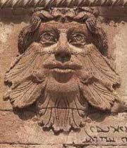جمشید اولین پادشاه جهان