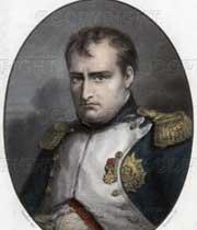 ناپلئون واقعا کی بود و با دنیا واقعا چهکار کرد؟
