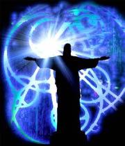 گفتگوی مسیحی ها با پیامبر اسلام (ص)