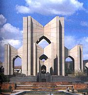 17712202216822518078234208114130202208147248 آشنایی با مقبره های بزرگان در آذربایجان شرقی