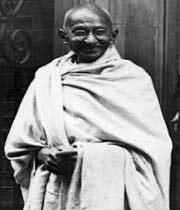 19597451532542549915223107151213236208168 روح سرزمین هند، گاندی!