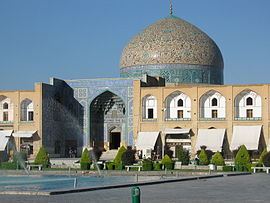 آشنایی با امامزاده های استان کردستان