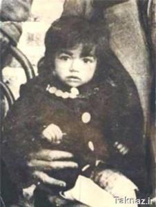 اشرف پهلوی خواهر شاه + اسناد و عکس