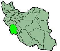 معرفی استان خوزستان