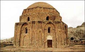 آشنایی بیشتر با کرمان