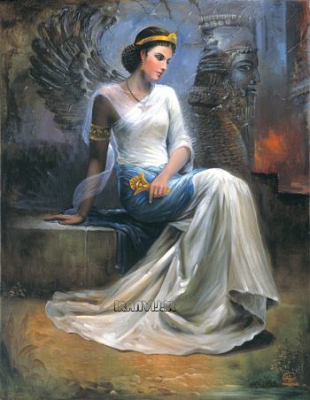 ifx8qjpiliw0ua3mfcb زنان برجسته ایران باستان