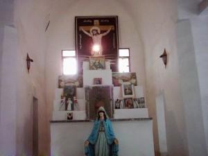 آشنایی با کلیساها و بازارهای تاریخی استان کردستان