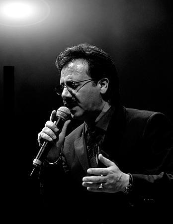 moein niaz دانلود آهنگ جدید معین به نام مهتاب