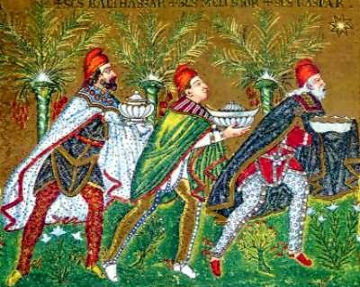 لباس ایران باستان